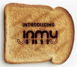 Jamy Smart Toaster Wetterbericht